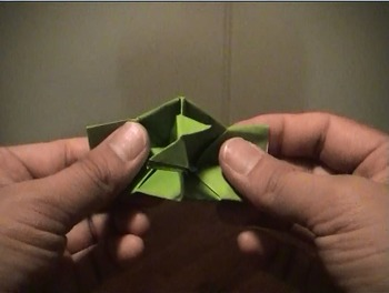 Contact us at Origami-Instructions.com | 264x350