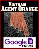 Vietnam Agent Orange-Digital Assessment