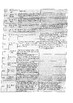 Vietnam Battles- List/ Handout