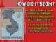 Vietnam Conflict - Short History of the war America lost