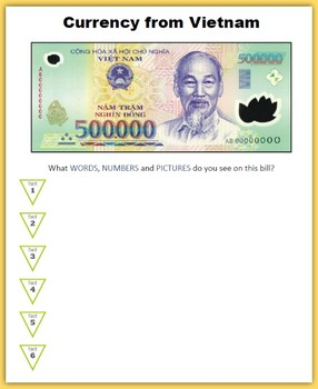 Vietnam (Internet Research)
