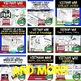 Vietnam BUNDLE  (American History Bundle)