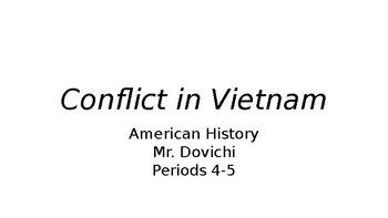 Vietnam PPT