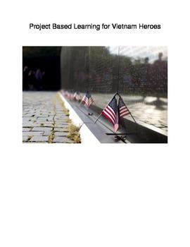 Vietnam Rememberance