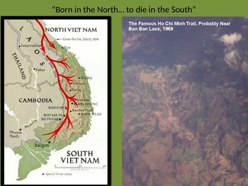 Vietnam War All-Inclusive Bundle