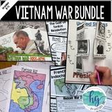 Vietnam War Bundle