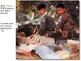 Vietnam War History Power Point - 1968