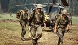 Vietnam War Independent Study