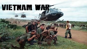 Vietnam War Presentation Topics and Presentation Rubric