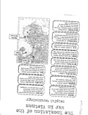 Vietnam War Terminology