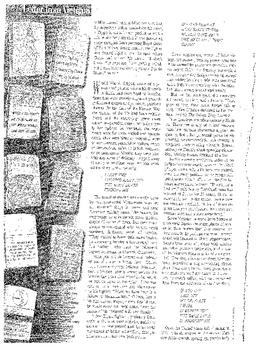 """Vietnam War- The """"Zippo War"""" reading and questions"""