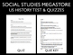 Vietnam War US History Test and Quizzes