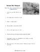 Vietnam War Webquest