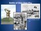 Vietnam War power point