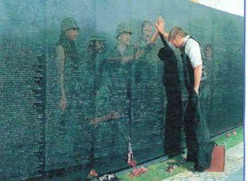 Vietnam and Its Memorial
