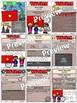 Vietnamese World Music Digital Passport