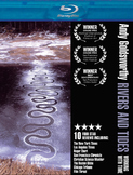 Viewing Guide -Andy Goldsworthy Rivers and Tides Documentry