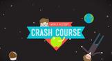 Viewing Guide- Crash Course World History #6: Buddha and Ashoka