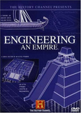 Viewing Guide: Engineering an Empire (Episode 04 - Age of Alexander)