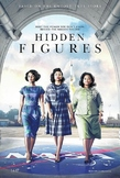 Viewing Guide: Hidden Figures (Film Study) -- Topics: Space Race / Civil Rights
