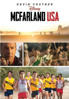 Viewing Guide: McFarland, USA (Film Study) --> Character Education / Life Skills