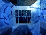 Viewing Guide - Shark Tank ANY EPISODE - PDF/Hard Copy
