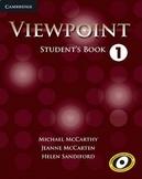 Viewpoint 1 Summative Exams