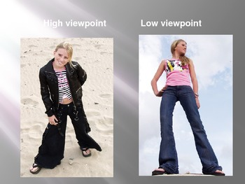 Viewpoints in Photography