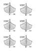 Viking Longships Word Search