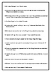 """""""Fury From the North"""" Viking Video Worksheet"""
