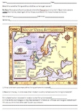 Vikings - The Origins, Raiders and Geography