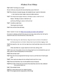 Vikings Assembly Script