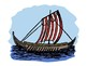 Vikings Clip Art Pack