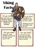 Vikings (Information Display Pack)