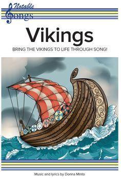 Vikings songs
