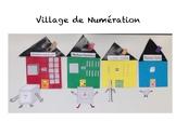 Village de Numération