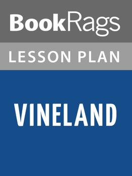Vineland Lesson Plans