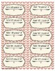 Vintage Bookplates Fillable PDF - From the Library of
