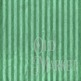 Vintage Red and Green Christmas Digital Paper Pack - 16 Papers - 12x12in