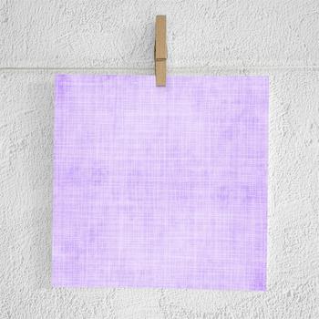Vintage Violet Digital Papers, Violet Printable Paper, Vintage Patterns