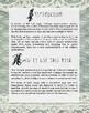 Vintage fairy tale illustrations