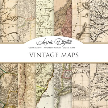 Vintage maps Digital Paper patterns sbook Worn old map background on magazine background, newspaper background, old nautical maps, paper background, wood background, old world cartography, key background, old wallpaper, bouquet background, old compass, old boats, old us highway maps, old treasure maps, space background, city background,