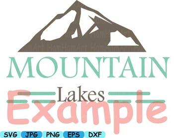 Vintage snowboard ski svg clip art ice snow mountain extreme Equipment gear 120s