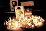 Violence Against LGBTQ People: The Legacy of Matthew Shepard
