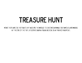 Vipkid Reward System-Treasure Hunt