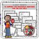 Virginia 2016 SOL CROSSWALK ADDITIONS Exit Tickets Grade 3 Math