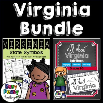 Virginia Bundle