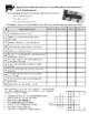 Virginia Civics SOL 11 Review Handout