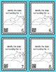Virginia Geography Task Cards VS.2