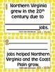 Virginia History April Review VS.9